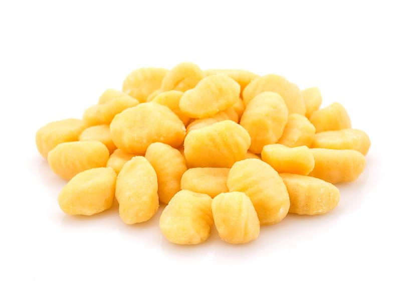 Gnocchi-di-patate3