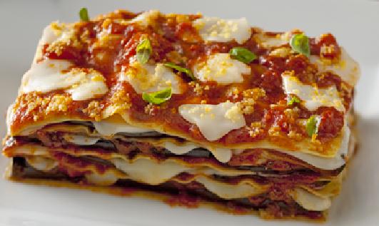 lasagna-alla-SICILIANA
