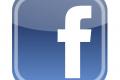 Facebook a pagamento, costerà 2 euro al mese.
