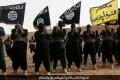 10 motivi per i quali l'ISIS non attaccherà MAI l'Italia!