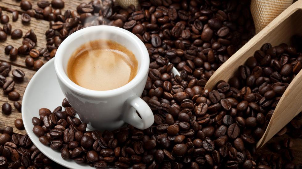- NOTIZIE - caffe