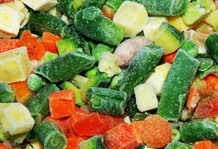 - NOTIZIE - verdure_surgelate21