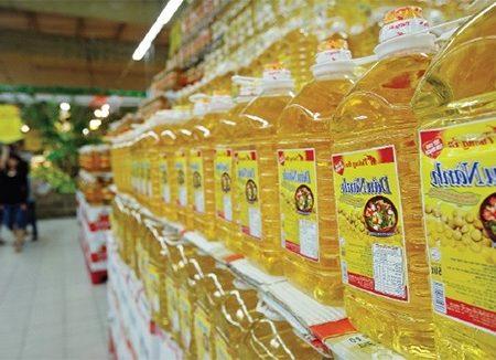 ATTENZIONE Non friggete con quest' olio provoca il cancro:(CONDIVIDI ORA) avvisate tutti