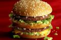 Che cosa ti succede quando mangi un Big Mac?