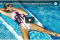 Video DivertentiSsimi Scherzi bastardi pazzeschi pesanti paurosi da infarto Video Divertenti 2015!
