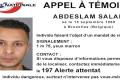 Bruxelles, scoperto il covo di Salah Allerta attentati nella capitale belga