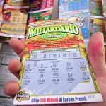 ATTENZIONE FATE GIRARE – Avete mai giocato al Miliardario? Non lo farete più!!! Guardate dove sta l'INGANNO