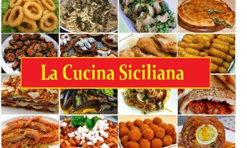 VISITA IL NOSTRO SITO: http://lacucinasiciliana.altervista.org/blog/
