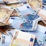 Arriva il BONUS da 1.200 € al mese per chi assiste un familiare. (Fate girare, tutti devono sapere!)