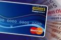 FATE GIRARE...Nessuno vi informerà Social Card 2016 da 350€ al mese… Chi ne ha diritto e come richiederla