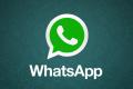 WhatsApp: ecco i trucchi che sbloccano le funzioni più nascoste