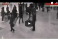 Bruxelles esplosione all'aeroporto