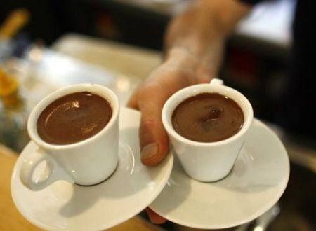 Caffè Al Mattino A Stomaco Vuoto? Leggi Quello Che Hanno Scoperto