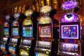 MEGA TRUFFA… Se giocate alle slot machine non lo farete più
