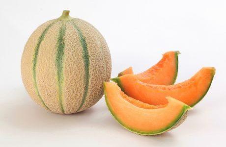 Melone Cantalupo: Proprietà e Benefici