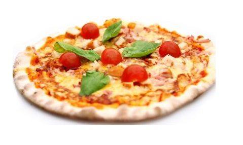 Pizza di pane raffermo, la ricetta di riciclo buonissima!