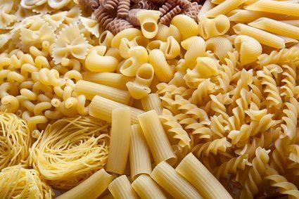 FATE GIRARE E CONDIVIDETE- E' ufficiale: il glifosato contenuto nella pasta provoca la Sla e il morbo di Alzheimer