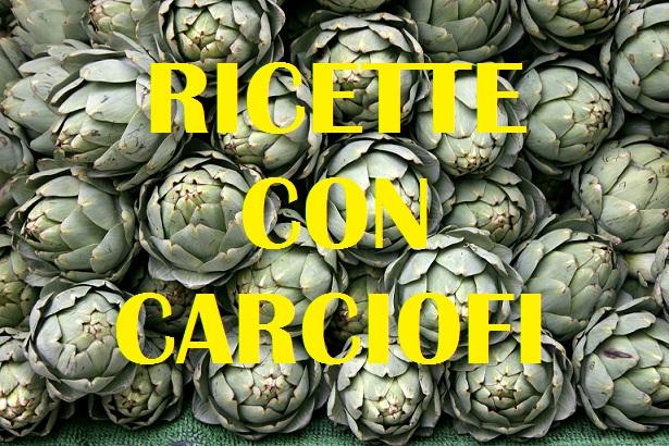 Carciofi_-