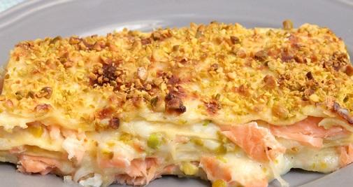 lasagne-ai-pistacci
