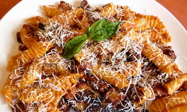 Tripadvisor: la cucina siciliana la migliore d'Italia